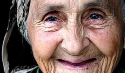 Стало известно, как лучше всего бороться со старением