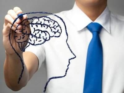 В человеческом организме обнаружили «второй мозг»