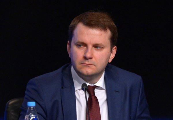 Москва назвала торговую политику Вашингтона «выстрелом себе в ногу»