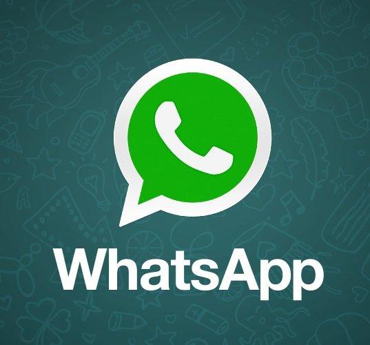 Пользователи WhatsApp пожаловались на «надоедливую» ошибку