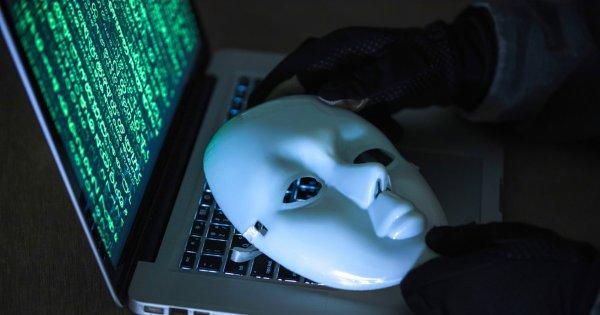 В России будут штрафовать за пользование анонимайзерами