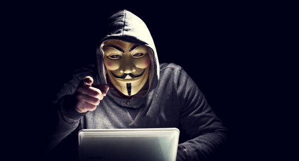 На ZenCash произвели атаку 51%