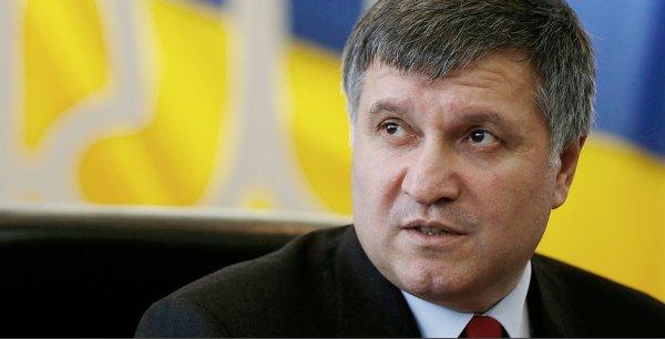 Глава МВД Украины удивляется по поводу возмущения международных организаций об «убийстве» Бабченко