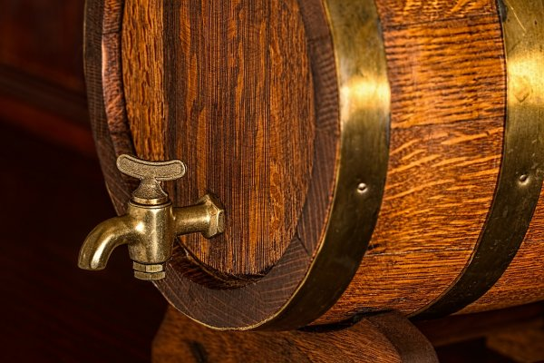 Пиво из сточных вод презентовали в Швеции