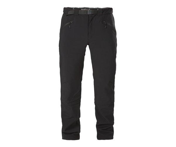 В Японии выпустили мужские брюки с «пошлым» карманом