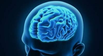 Онкологи подсказали, как распознать рак мозга на первой стадии