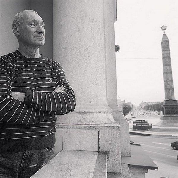 Автор музыки песен Киркорова Эдуард Зарицкий скончался