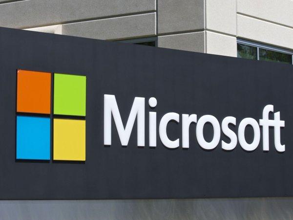 Microsoft обновит Word, Excel и PowerPoint в ближайшее время