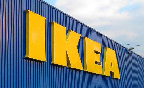 IKEA расширит сеть магазинов по России