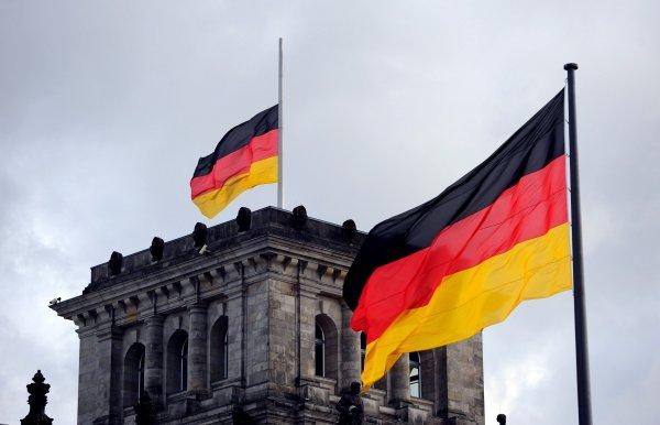 В ФРГ проверяют информацию о шпионаже немецкой разведки в Австрии