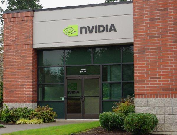 NVidia создала нейросеть, делающую из простого видео slow-mo
