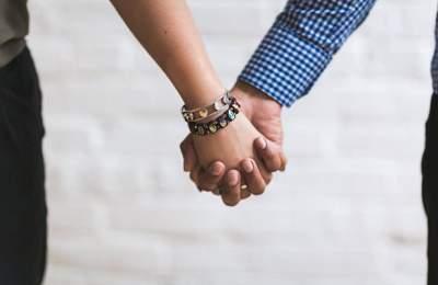 Ученые доказали пользу брака для здоровья