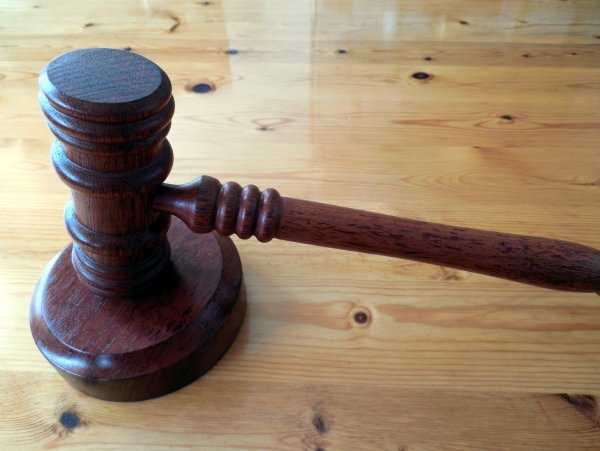 К смертной казни приговорили радикального проповедника в Индонезии