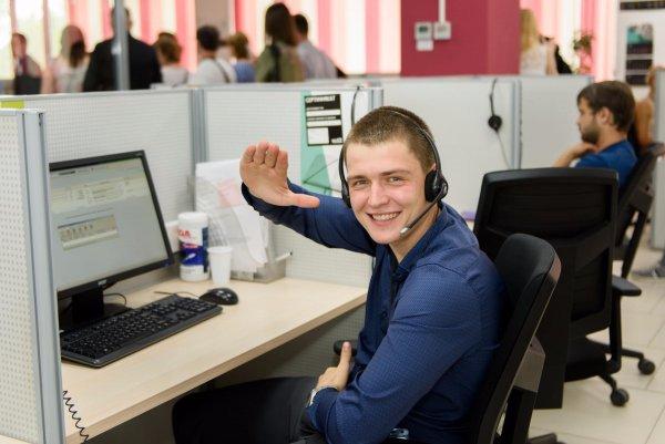 Мобильный оператор Tele2 запустил сервис знакомств «Жена за пять рублей»
