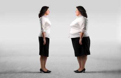 Лишний вес защищает от появления рака