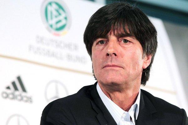 Тренеры сборной Германии извинились перед шведами за некорректное поведение после игры