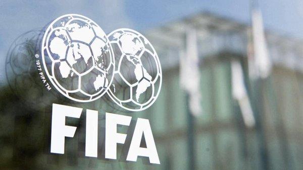 ФИФА открывает дело против хулиганов из Федерации футбола Германии