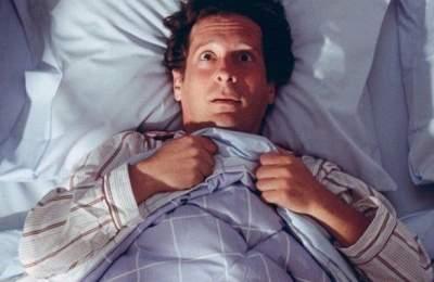 Медики рассказали, какие люди чаще страдают от инсультов