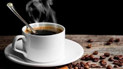 Этот популярный утренний напиток особенно полезен для сердца