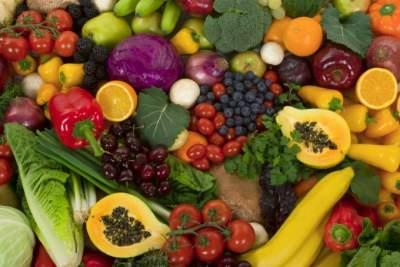 Названы пять сезонных продуктов, укрепляющих сердце