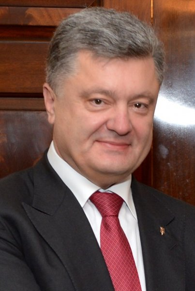 Депутат Рады объяснил, почему Порошенко опасается выборов
