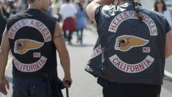 Байкеры обещают сохранить верность Harley-Davidson, несмотря на угрозы Трампа