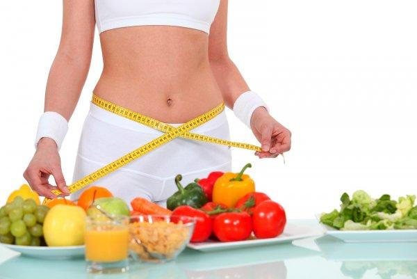 Названы «продукты для похудения», которые еще больше повышают аппетит