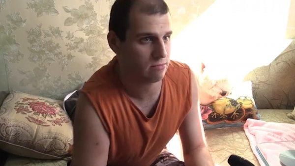 19-летний москвич с ДЦП ударил обидчика и оказался под следствием