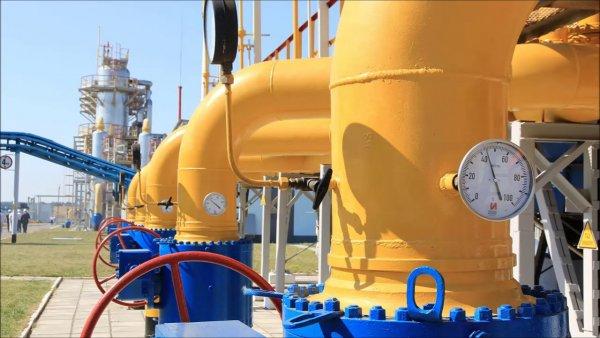 Польша заявила о праве требовать от РФ снижения цен на газ