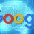 Google выпустила «убийцу» Viber и WhtasApp
