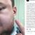«Одноклассники» заблокировали аккаунт депутата с постом об увеличении пенсионного возраста