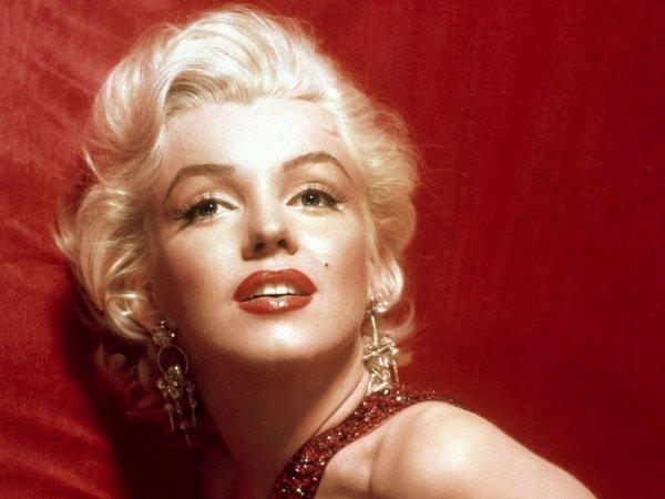 В Нью-Йорке сдается уникальный номер, где жила секс-символ Мэрилин Монро