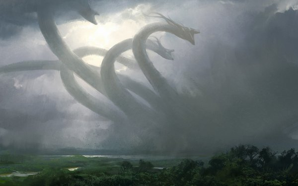 В небе над Южной Англией запечатлен «космический осьминог»