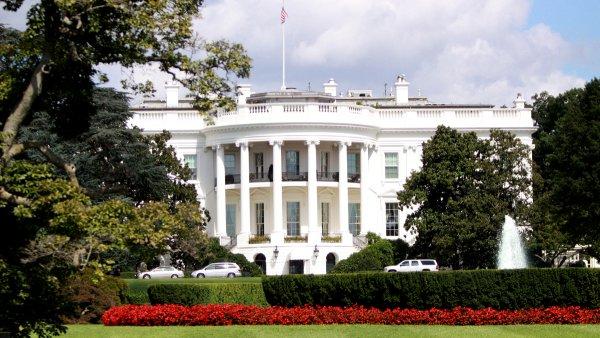 Жители США назвали самого лучшего президента страны