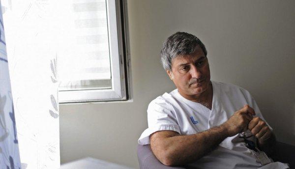 Авторитетный научный журнал отозвал статьи хирурга, убившего несколько пациентов