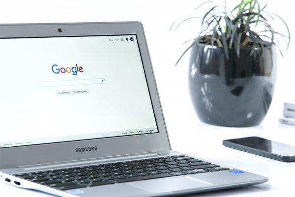 Chrome после обновления «кушает» больше ОЗУ
