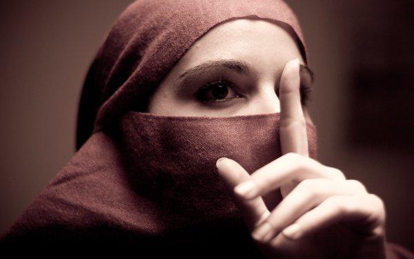 Министр из Чечни предложил мужчинам не бояться многоженства