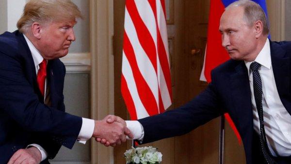 Россия и Америка могут взаимодействовать для решения гуманитарной ситуации в САР, считает Слуцкий
