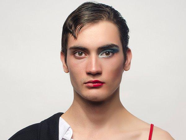 Врач-христианин поспорил с трансгендером в эфире телешоу