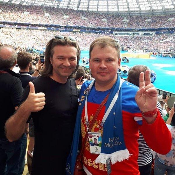 Обнародован уровень зарплат блогеров из России