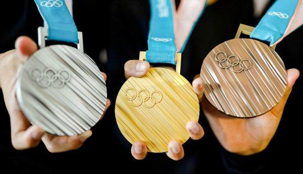 В Ростове планируют поддержать спортсменов и тренеров денежными выплатами
