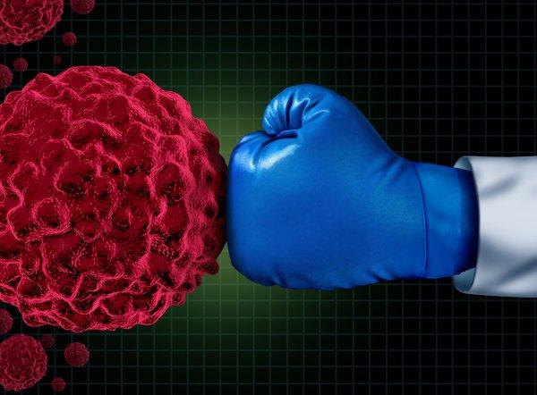 IBM собирается лечить рак с помощью искусственного интеллекта