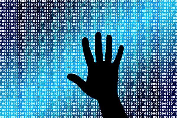 Microsoft рассказала о кибератаках на кандидатах в Конгресс США