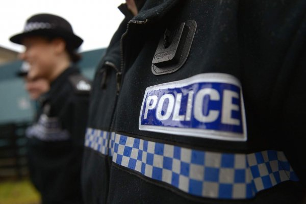 CNN сообщили о побеге подозреваемых по делу Скрипалей из Англии