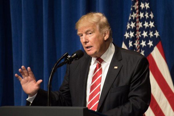Эксперт сравнил политические манёвры Трампа с политикой Рейгана