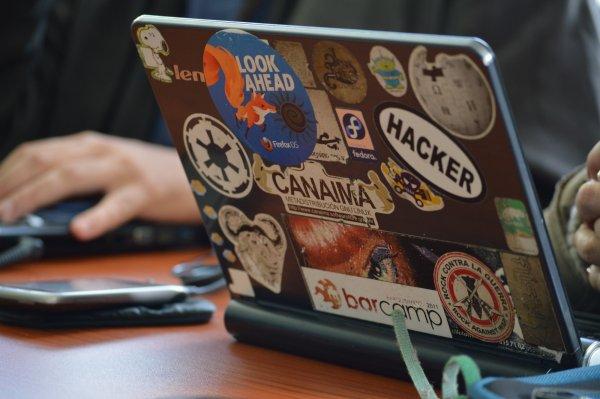 В России начнут мониторить жалобы населения в соцсетях