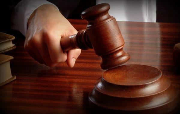 Суд обязал «Собеседник» опровергнуть статью о «бесплатном труде» в тюрьме