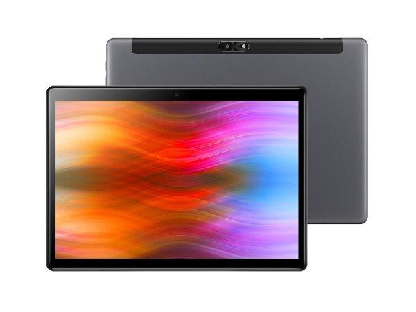Планшет Chuwi Hi9 Pro получил камеру от Samsung и 10-ядерный процессор SoC Helio X20