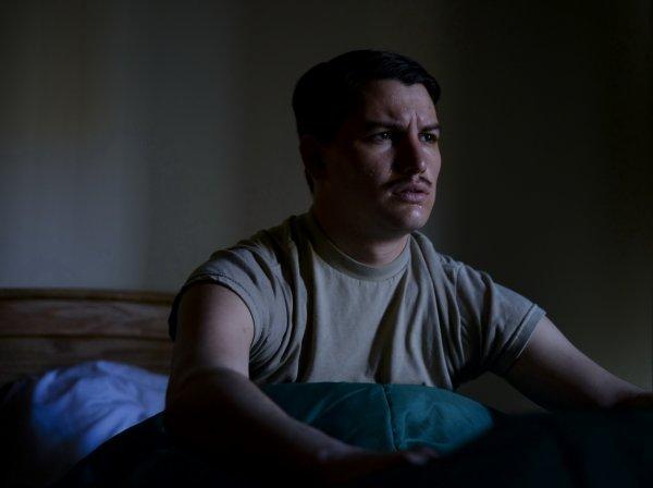 «Недогонщик на ведре» мешает спать жителям Перми