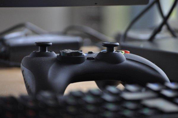 Летняя распродажа в PlayStation Store дарит покупателям скидки на игры до 60%